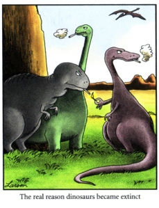 dinosaurs-extinction-150-dpi